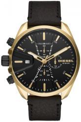 Женские часы Diesel DZ4516