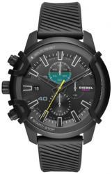 Женские часы Diesel DZ4520
