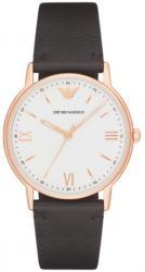 Мужские часы Emporio Armani AR11011