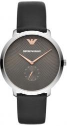 Мужские часы Emporio Armani AR11162