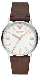 Мужские часы Emporio Armani AR11173