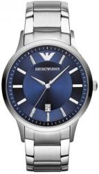 Мужские часы Emporio Armani AR11180