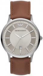 Мужские часы Emporio Armani AR11185