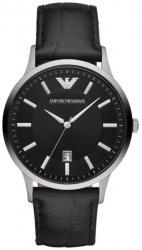 Мужские часы Emporio Armani AR11186