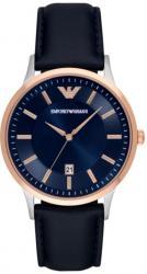 Мужские часы Emporio Armani AR11188