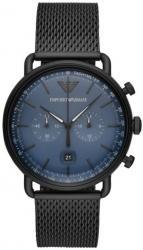 Мужские часы Emporio Armani AR11201
