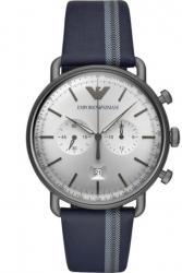 Мужские часы Emporio Armani AR11202