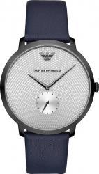 Женские часы Emporio Armani AR11214