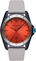Мужские часы Emporio Armani AR11218