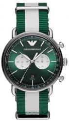 Мужские часы Emporio Armani AR11221