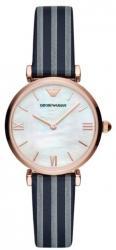 Женские часы Emporio Armani AR11224