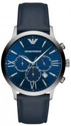 Мужские часы Emporio Armani AR11226