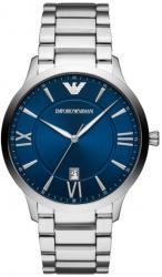 Женские часы Emporio Armani AR11227
