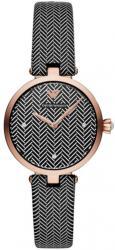 Женские часы Emporio Armani AR11237