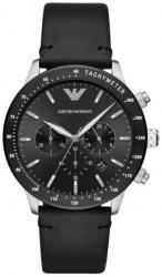 Женские часы Emporio Armani AR11243