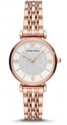 Женские часы Emporio Armani AR11244
