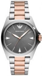 Мужские часы Emporio Armani AR11256