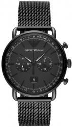 Женские часы Emporio Armani AR11264