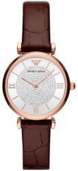 Женские часы Emporio Armani AR11269