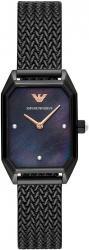 Женские часы Emporio Armani AR11271
