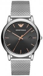 Мужские часы Emporio Armani AR11272