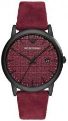 Мужские часы Emporio Armani AR11273