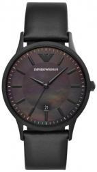 Мужские часы Emporio Armani AR11276