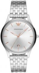 Женские часы Emporio Armani AR11285