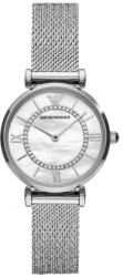 Женские часы Emporio Armani AR11319
