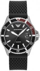 Не определенные часы Emporio Armani AR11341