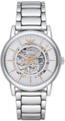 Мужские часы Emporio Armani AR1980