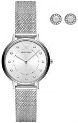 Женские часы Emporio Armani AR80029