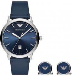 Мужские часы Emporio Armani AR80032
