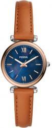 Женские часы Fossil ES4701