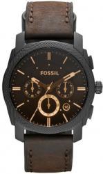 Женские часы Fossil FS4656IE