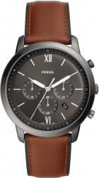 Женские часы Fossil FS5512