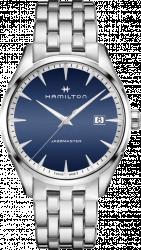 Женские часы Hamilton H001.32.451.141.01