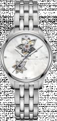 Женские часы Hamilton H32115192