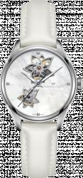 Женские часы Hamilton H32115892