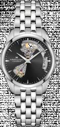 Женские часы Hamilton H32215130
