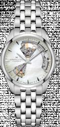 Женские часы Hamilton H32215190