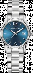 Женские часы Hamilton H32351145