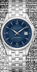 Женские часы Hamilton H32515145