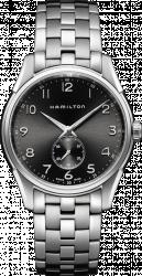 Женские часы Hamilton H38411183