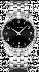Женские часы Hamilton H38511133
