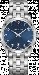 Женские часы Hamilton H38511143