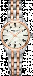 Женские часы Hamilton H42225191