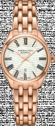 Женские часы Hamilton H42245191