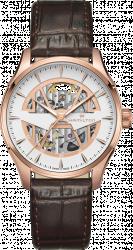Женские часы Hamilton H42505510