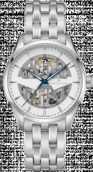 Женские часы Hamilton H42535110